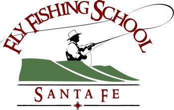 Santa Fe Fly Fishing School