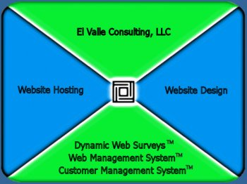 El Valle Consulting, LLC